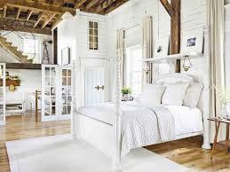 interior design ideas bedroom vintage. Bedroom Decorated Interior Ideas Inspiration Design Chandelier Vintage Wooden Theme
