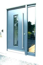 aluminum commercial entry doors commercial aluminum doors front glass entry doors commercial commercial glass entry doors