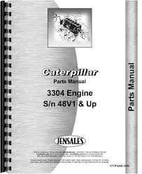 caterpillar l traxcavator engine parts manual caterpillar 955l traxcavator engine parts manual htct peng3304
