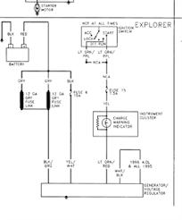wiring diagram of voltage regulator for hitachi gsb a fixya abf76ef2 711f 4533 91b3 02b3b206a1eb gif