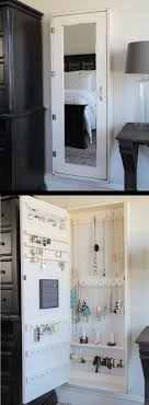 Great Kitchen 10 Diy Great Kitchen Storage Anyone Can Do Diy Crafts You Home