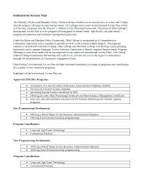 free construction business plan template examples word fresh company sample pdf building