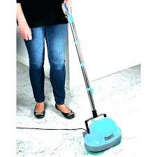 cleaning solution for tile floors tile floor cleaning solution ceramic tile floor cleaner floor cleaner machine