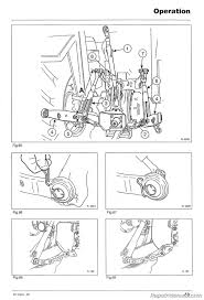 naa ford tractor wiring diagram lights not lossing wiring diagram • 1954 ford naa jubilee wiring diagrams wiring library rh 31 codingcommunity de ford 8n 12v conversion