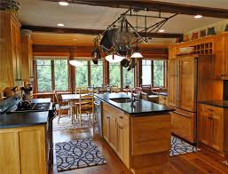 Top Kitchen Top Kitchens On Cape Cod Marthas Vineyard And Nantucket