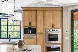10 kitchen paint colors that work with
