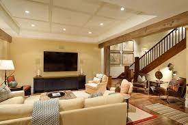 New England Living Room Top Of Mill New England Aspen O Alpine Guru