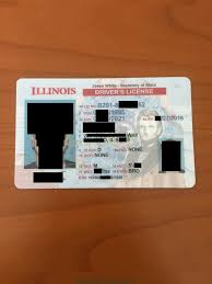 Illinois Id And My21blog To Buy Reviews Where Vendors Trusted Fake