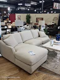 Magnolia Home Furniture Real Life Opinions