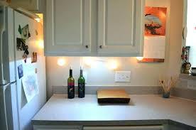 under cupboard lighting for kitchens. Unique Battery Operated Under Cupboard Lighting For Wireless Cabinet . Kitchens