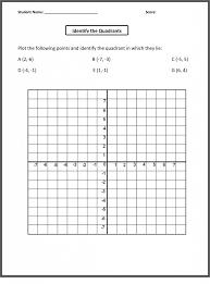 Kindergarten Free Math Grid Worksheets Activity Shelter ...