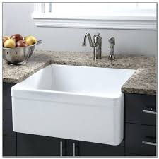 undermount sink with drainboard amazing sinks stunning sink with drainboard sink in porcelain kitchen sink blanco undermount sink with drainboard