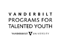 Vanderbilt University Programs for Talented Youth