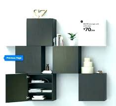 ikea wall storage wall storage wall storage full image for wall storage kitchen storage wall cubes wall mounted ikea wall storage boxes