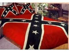 Dixie Outfitters Branson MO Confederate Rebel Flag forter Set