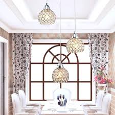 small chandeliers for living room together with lovely small chandeliers for living room part simple modern small chandeliers for living room