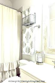 fascinating bath towel racks towel bathroom towel rack decorating ideas