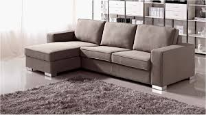Casa Most Comfortable Sectional Sofa In The World Astounding