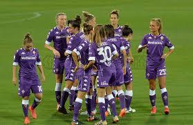 Fiorentina Femminile-Inter 4-0: poker viola al debutto, Sabatino subito  gol. Rileggi la CRONACA