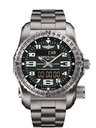 breitling swiss pilot s watches and chronographs professional