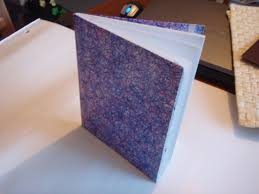 How To Make A Cover Design How To Make A Cool Book Cover 8 Steps Instructables