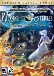 All hidden object games are 100% free, no payments, no registration required. 30 Hidden Object Pc Games Ideas Hidden Objects Games Hidden Object Games