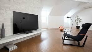 sony 4k tv. sony bravia z9d 4k hdr tv 4k tv