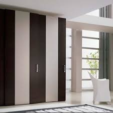 Small Picture Stunning Wardrobe Design Pdf 41 About Remodel Designing Design