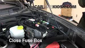 interior fuse box location 2006 2009 mitsubishi raider 2006 interior fuse box location 2006 2009 mitsubishi raider 2006 mitsubishi raider xls 4 7l v8