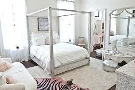 teen girl bedroom ideas eclectic with beige rug dark bedding decorating kids bohemian