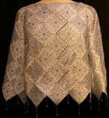 Pin by Margaret Fraser on Wearable art | Pinterest & Explore Quilted Clothes, Quilted Jacket, and more! Adamdwight.com