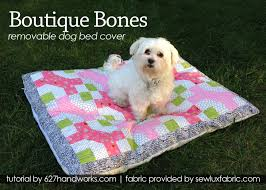 Dog Bone Quilting Design Dog Quilt Patterns With Bones On It Quilt Pattern