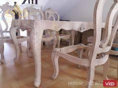Стулья: лучшие изображения (17) | <b>Мебель</b>, Кресло и Мягкая ...