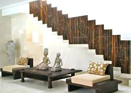 bamboo wall decor interior bamboo craft projects bamboo wall decor ideas 2 craft throughout bamboo wall bamboo wall decor