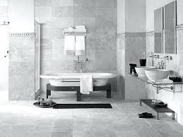 black and white bathroom rugs home tiles best black and white bathroom rugs black slate paving