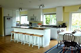 open kitchen dining room designs. Kitchen Open Concept And Living Room Ideas Small Floor Dining Designs