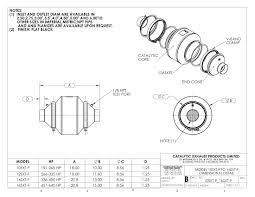 Honda Gx240 Wiring Diagram