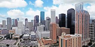 Image result for Houston Medical Center area images