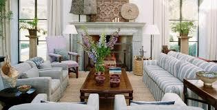 Exceptional M S Smith Malibu Palladian Best Interior Designers | Michael S. Smith M S  ...