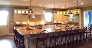 kitchen Country Kitchen Island French Country Kitchen Island