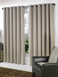 Living Room Ready Made Curtains Curtains Ready Made Shop For Cheap Curtains Blinds And Save Online