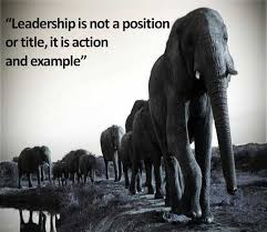 Quotes About Leadership And Teamwork Extraordinary 48 Inspirational Teamwork Quotes And Sayings With Images It's Been