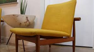 mid century modern furniture brilliant mid century modern furniture toronto brilliant mid century sofa