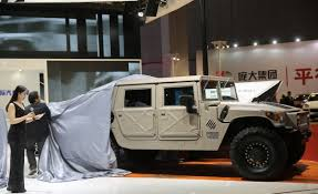2018 hummer for sale. unique 2018 humveehummercseriesshanghaiautoshow in 2018 hummer for sale