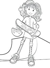 skateboard coloring pages skateboard coloring pages skateboard coloring pages skateboard coloring pages for kids best images