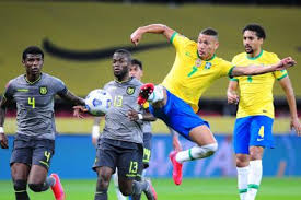Currently, brazil rank 1st, while ecuador on sofascore livescore you can find all previous brazil vs ecuador results sorted by their h2h. Suj2eq5xljn9um