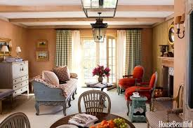 brilliant small living room furniture. Brilliant Interesting Arrange Living Room Furniture Ideas Small Decorating How To A Chairs .jpg R