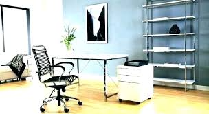 Colors for an office Popular Office Colors Best Color To Paint Office Best Color To Paint Office Best Office Paint Colors Office Colors Itmstudycom Office Colors Office Painting Office Paint Colors For Creativity
