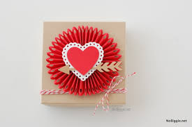 Valentines Day Cards For Boys 25 Easy Diy Valentines Day Cards
