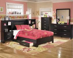 black bedroom sets for girls. Black Bedroom Furniture For Girls Sets
